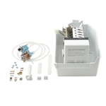 Whirlpool - Sears Kenmore - KitchenAid - Roper Refrigerator Ice Maker Kit