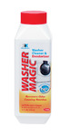SUMMIT BRANDS Washing Machine Cleaner