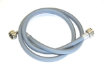 GE General Electric RCA Hotpoint Sears Kenmore Clothes Washer Washing Machine Hot Water Hose