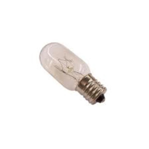 6912w1z004b Lg Incandescent Microwave Lamp Light Bulb