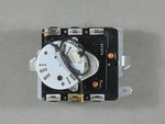 GE General Electric RCA Hotpoint Sears Kenmore Clothes Dryer CONTROL TIMER