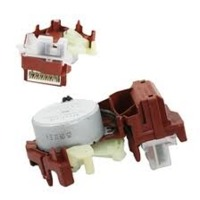 Maytag Washer Parts Buy Online At Reliable Parts