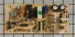 Haier Refrigerator P.C.B. - POWER Printed Circuit Control Board