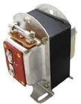 Multi-Mount Transformer Input 120/208-240VA Output 50VA