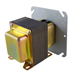 Multi-Mount Transformer Input 24 VA Output 75 VA