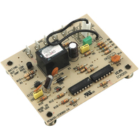 Electronic Control Boards Reliable Parts
