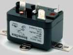 General Purpose Relay  24V 8/8AMP  SPDT