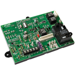 ICM Controls FURNACE CONTROL BOARD for Carrier Furnaces and others