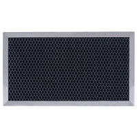 Whirlpool Maytag Amana Sears Kenmore Microwave Oven Range Vent Hood Charcoal Filter