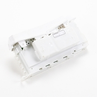 Bosch Dishwasher Parts Page 5 Reliable Parts
