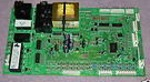 Bosch Thermador Gaggenau Stove Range Oven PC Printed Circuit Board ERC Electronic Control Module Unit