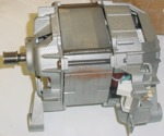 Bosch Thermador Gaggenau Clothes Washer Washing Machine DRIVE MOTOR