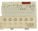 Bosch Thermador Gaggenau Dishwasher ERC Control Module Board Unit