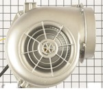 Bosch Thermador Gaggenau Range Vent Hood BLOWER FAN MOTOR
