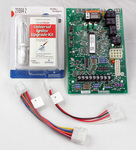 White Rogers Universal Two-stage HSI Integrated Igniter and Module Furnace Control Kit