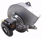 Amana Goodman Janitrol Furnace DRAFT INDUCER VENT MOTOR KIT