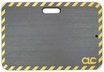CLC Work Gear KNEELING MAT