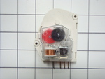 Frigidaire Electrolux Westinghouse Kelvinator Gibson Sears Kenmore Refrigerator Defrost Timer Control