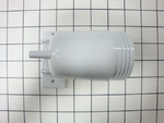 Frigidaire Electrolux Westinghouse Kelvinator Gibson Sears Kenmore Refrigerator Water Filter Housing
