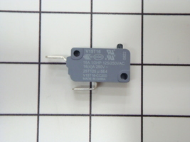 Roper Microwave Oven Parts Reliable