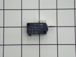 Bosch Thermador Gaggenau Stove Range Oven Cooktop SPARK SWITCH