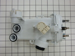 Bosch Siemens Thermador Gaggenau Dishwasher INSTANTANEOUS WATER HEATER ELEMENT ASSEMBLY