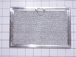 Frigidaire Electrolux Sears Kenmore Westinghouse Microwave Oven Aluminum Grease Filter