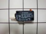 Dacor Microwave Oven Damper Switch