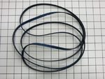 Whirlpool Maytag Magic Chef KitchenAid Roper Norge Sears Kenmore Admiral Amana Clothes Dryer Drum Drive Belt