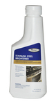 Stainless Steel Brightener by Whirlpool - 8 oz.