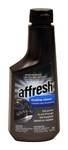 Affresh Cooktop Cleaner By Whirlppol Maytag - 10 oz