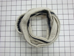 LG Electronics Sears Kenmore Clothes Dryer Drum Felt Gasket Seal