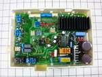 LG Electronics Sears Kenmore Clothes Washer Washing Machine Main PWB (PCB) Printed Circuit Board Assembly