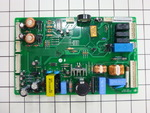 LG Sears Kenmore Refrigerator PCB ELECTRONIC MAIN CONTROL BOARD ASSY