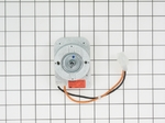 General Electric - Hotpoint - RCA  Sears Kenmore AC/DC Condenser Fan Motor