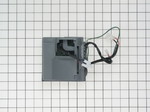 GE General Electric Hotpoint RCA Sears Kenmore Refrigerator Compressor Mount INVERTER BOARD ASSMBLY