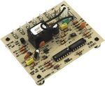 Heat Pump Defrost Control Board