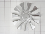 Frigidaire Electrolux Kelvinator Westinghouse Sears Kenmore Stove Oven Range Convection Motor Fan Blade