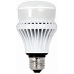 Feit Electric A19/OM800/LE 13.5W 60W Equivalent LED 800 LUMEN LIGHT BULB