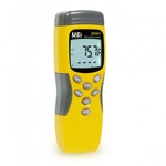 UEI Single Input Digital Temperature Tester