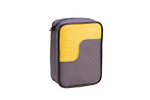 "UEI SOFT CARRYING CASE - 5-1/2""W x 7-1/2""H x 2-1/2""D"