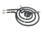 "Frigidaire Electrolux Kelvinator Westinghouse Tappan O'keefe and Merritt Sears Kenmore Oven Range Cook Top 6"" Burner Element Unit 1250W 240V"