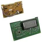LG Electronics Sears Kenmore Range Hood Microwave PCB Printed Electronic Control Board