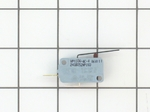 GE General Electric Hotpoint Sears Kenmore Refrigerator Dispenser Micro Switch