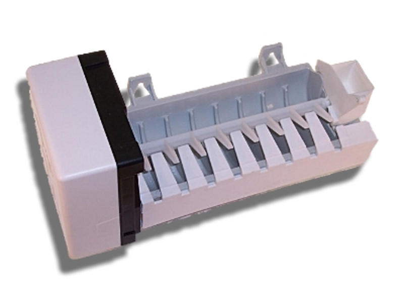 4200522 Sub Zero Ice Maker Assembly Buy Online At