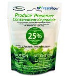 Fresh Flow Produce Preserver Replacement Packet By Whirlpool