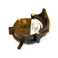 goodman furnace parts. amana goodman janitrol gas furnace pressure switch parts