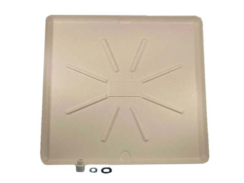 Pm7x1 Washer Water Leak Floor Protection Tray Be Ge