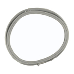 LG Electronics Sears Kenmore Clothes Washer Washing Machine DOOR BOOT GASKET SEAL