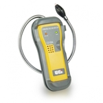 UEI TEST INSTRUMENTS Combustible Gas Leak Detector